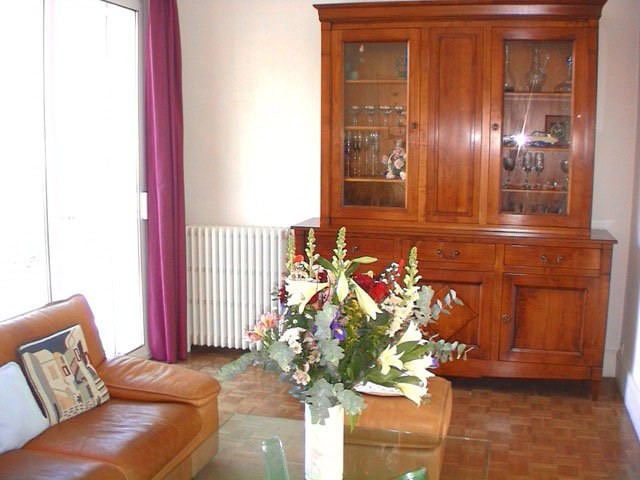 Vente maison / villa Agen 283500€ - Photo 6