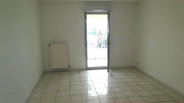 Location appartement Villefranche sur saone 688,66€ CC - Photo 1