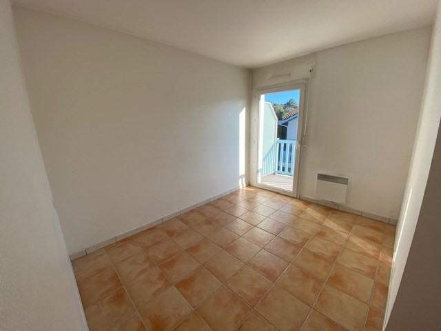 Venta  apartamento Capbreton 249900€ - Fotografía 6