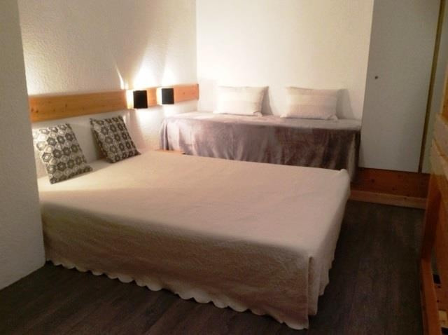 Vente appartement Les arcs 148000€ - Photo 3