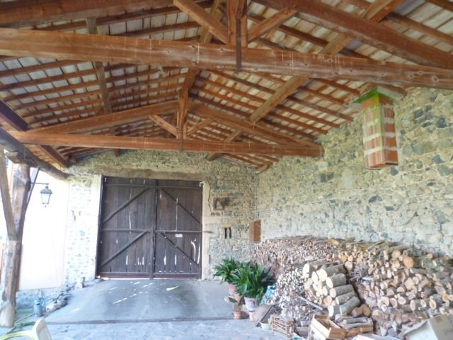 Deluxe sale house / villa Bessenay 495000€ - Picture 11