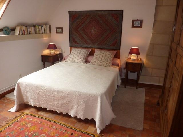 Deluxe sale house / villa Baugé 277000€ - Picture 5