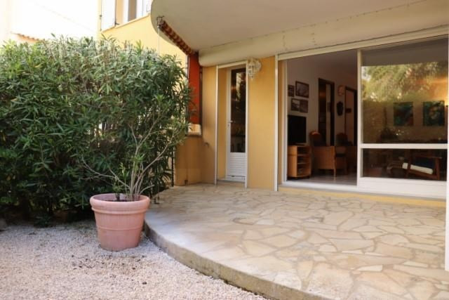 Vente appartement Cavalaire sur mer 309 000€ - Photo 4