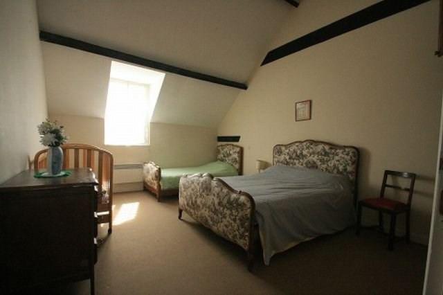 Immobile residenziali di prestigio casa Carentan 682500€ - Fotografia 10