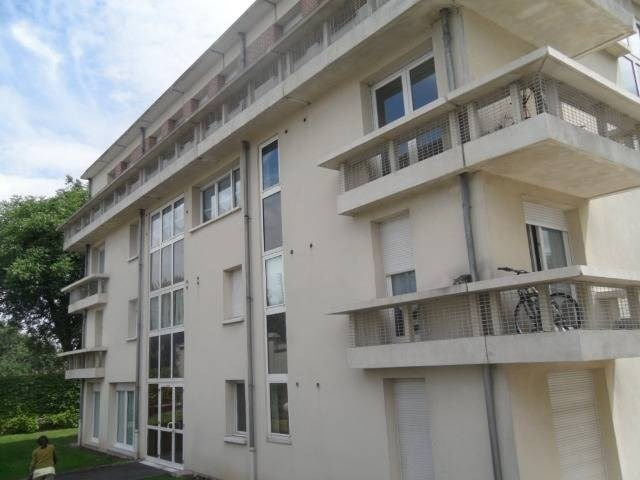 Location appartement Senlis 898€ CC - Photo 2