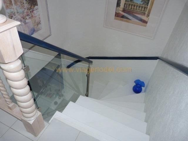 casa Cagnes-sur-mer 100000€ - Fotografia 10