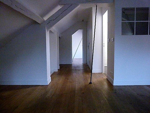 Sale apartment Montfort l amaury 149000€ - Picture 6