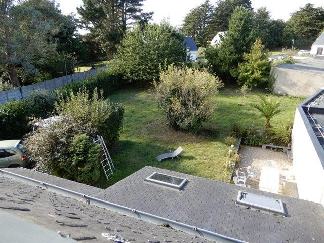 Sale house / villa Plougasnou 169600€ - Picture 16
