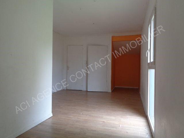 Sale house / villa Aire sur l adour 181900€ - Picture 3