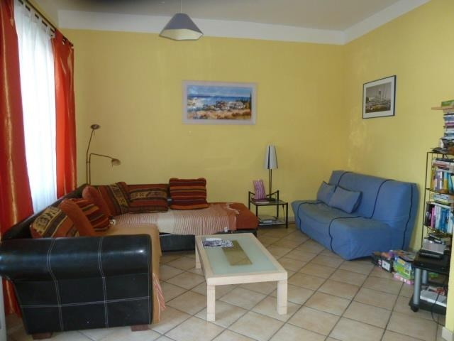 Sale house / villa Canet plage 453000€ - Picture 5