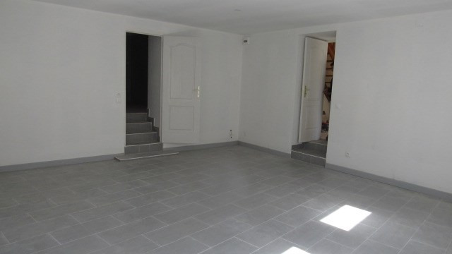 Vente maison / villa Loulay 101 250€ - Photo 2