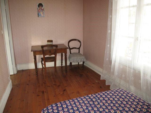 Revenda casa Sury-le-comtal 86500€ - Fotografia 6