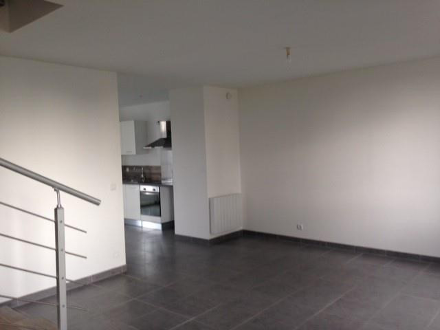 Location appartement Riec sur belon 575€ CC - Photo 2