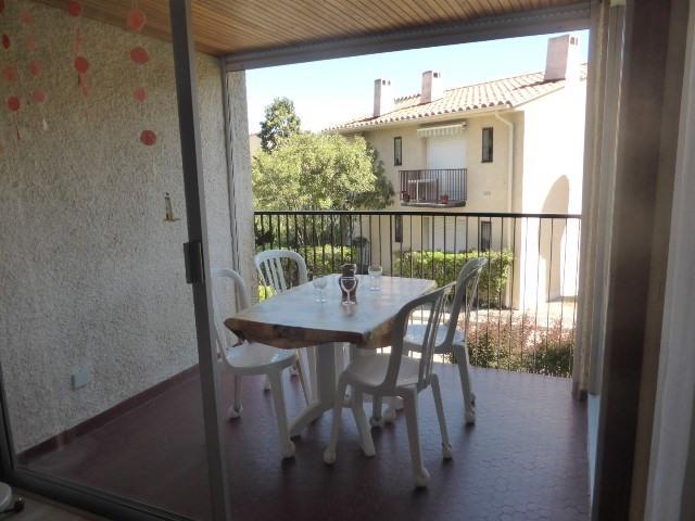 Location vacances appartement Collioure 360€ - Photo 2