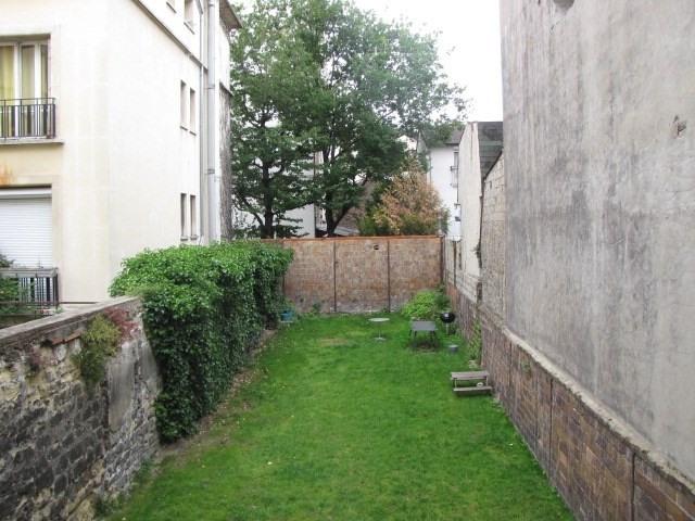 Vente appartement Boulogne-billancourt 700000€ - Photo 8