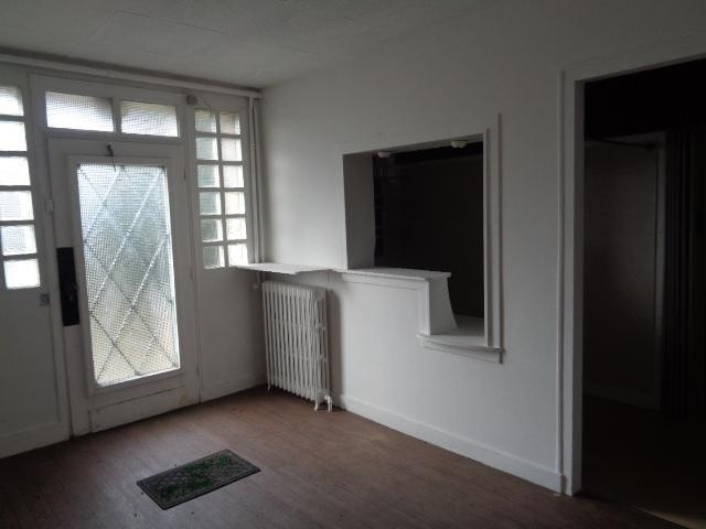 Sale building Champigny sur marne 497000€ - Picture 6