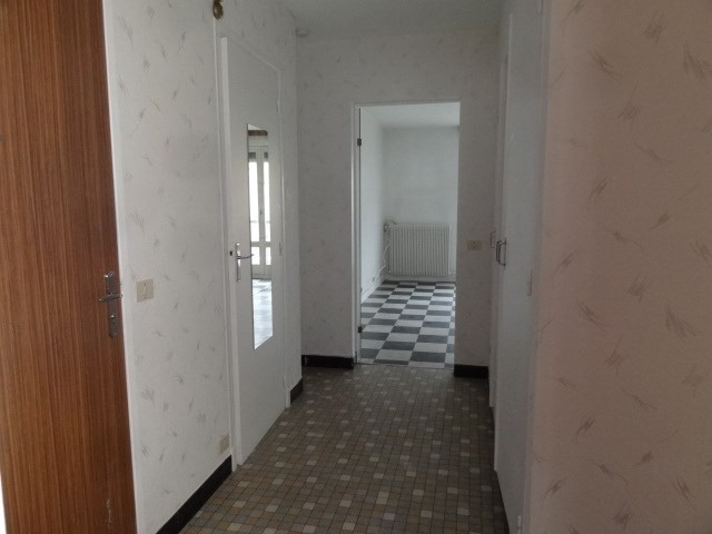 Sale apartment Montargis 60 000€ - Picture 5