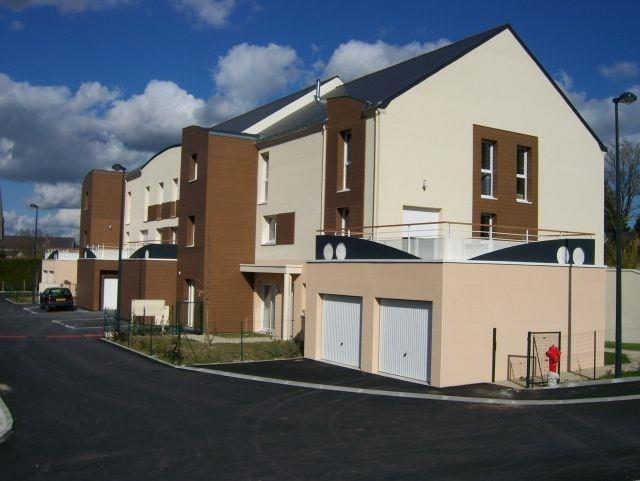 Vente appartement Vigneux de bretagne 181900€ - Photo 8