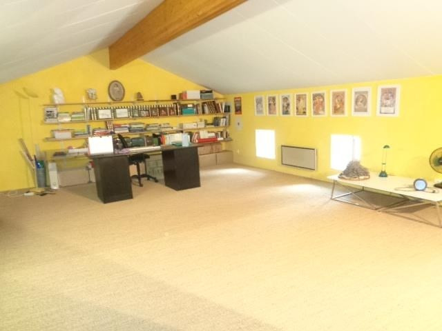 Vente maison / villa Cavignac 327 000€ - Photo 11