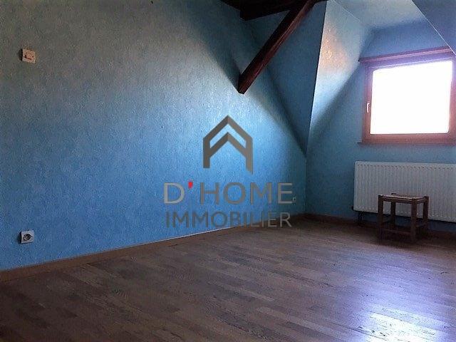 Vente maison / villa Gambsheim 395000€ - Photo 14