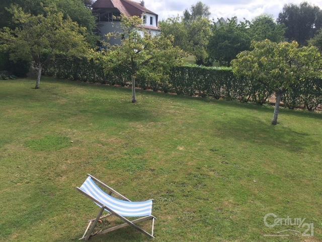 Revenda casa Blonville sur mer 420000€ - Fotografia 11