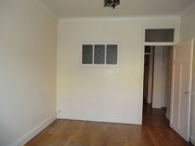 Vente appartement Chalon sur saone 117000€ - Photo 8