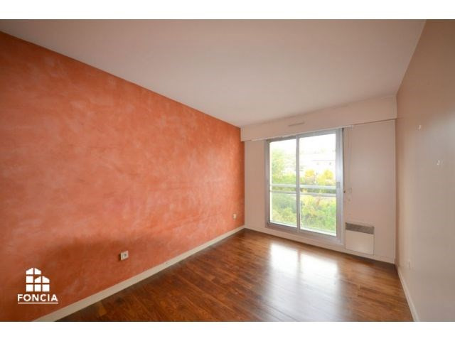 Sale apartment Suresnes 605000€ - Picture 8