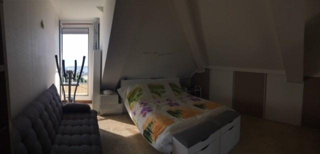 Vente appartement Saint denis 280000€ - Photo 4