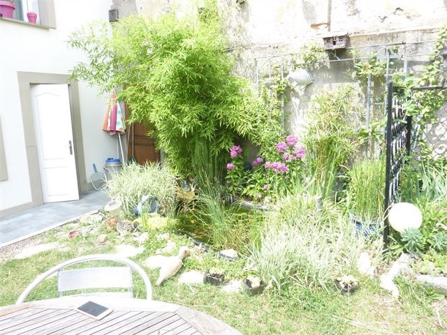 Sale house / villa Toul 197 000€ - Picture 11