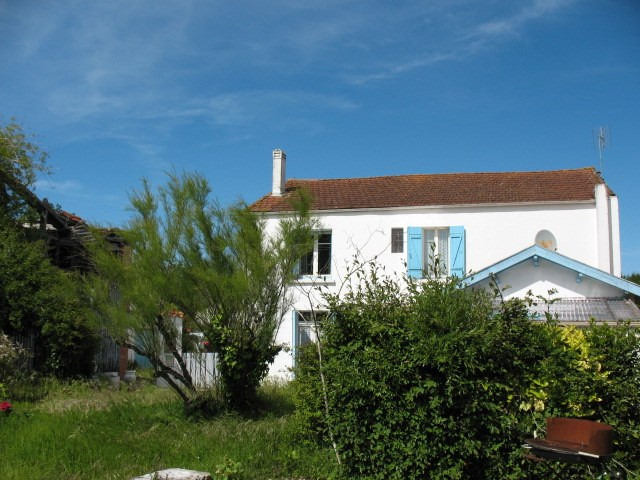 Vente maison / villa Arvert 223 000€ - Photo 16