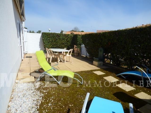 Vente maison / villa La tranche sur mer 148000€ - Photo 3