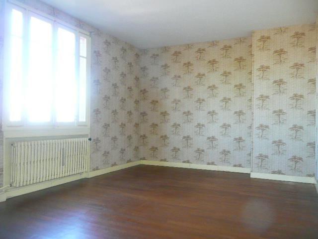 Vente maison / villa Aubigny sur nere 119000€ - Photo 7