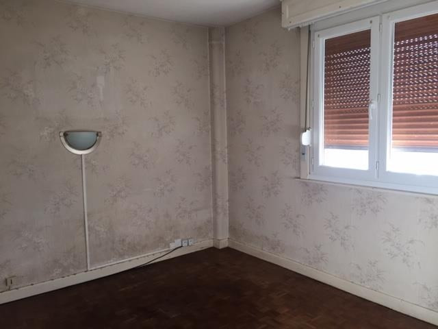 Vente appartement Dunkerque 77 000€ - Photo 3
