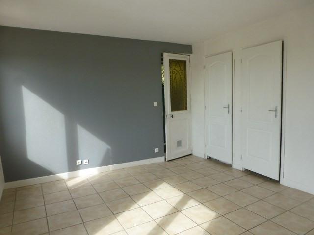 Location maison / villa Bennecourt 500€ CC - Photo 2