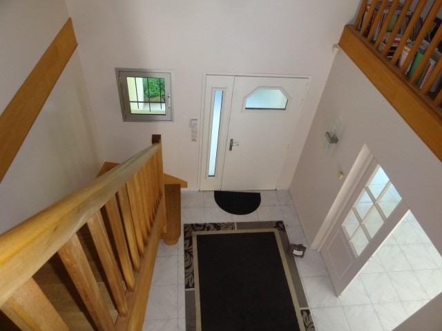 Sale house / villa Conflans sur loing 299800€ - Picture 15