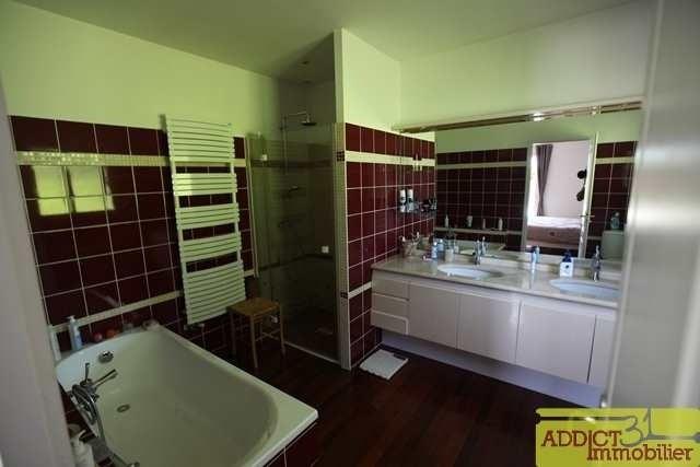 Vente de prestige maison / villa Secteur montastruc 629640€ - Photo 6