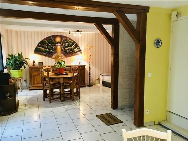 Venta  casa Chezy sur marne 142000€ - Fotografía 3