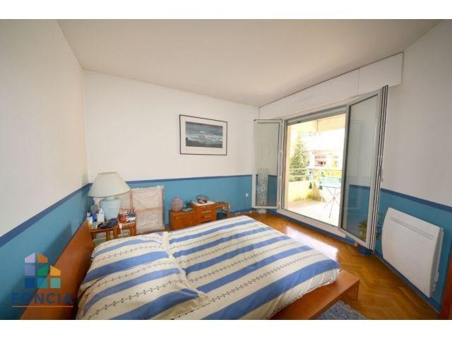 Sale apartment Saint-cloud 498000€ - Picture 5
