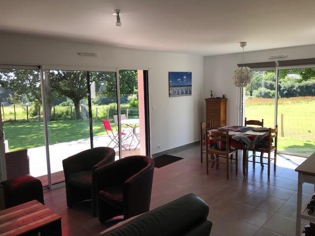 Sale house / villa Baden 429000€ - Picture 11