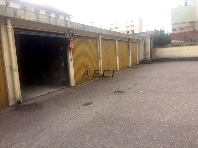 Rental parking spaces Asnières-sur-seine 115€ CC - Picture 2