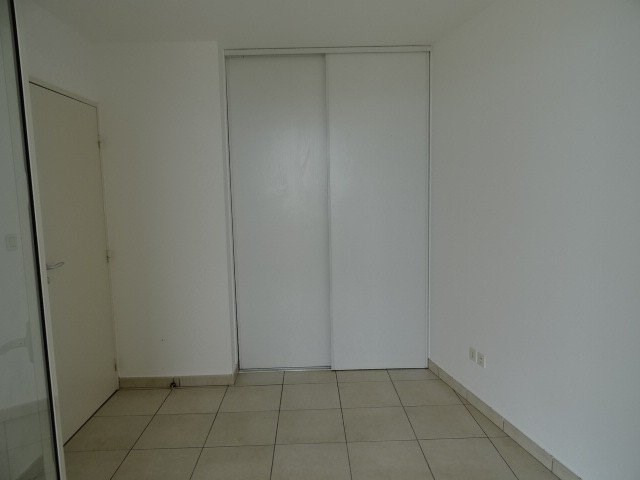 Vente appartement Ste clotilde 85 000€ - Photo 5
