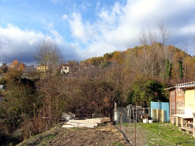 Vente terrain Prats de mollo la preste 39000€ - Photo 8