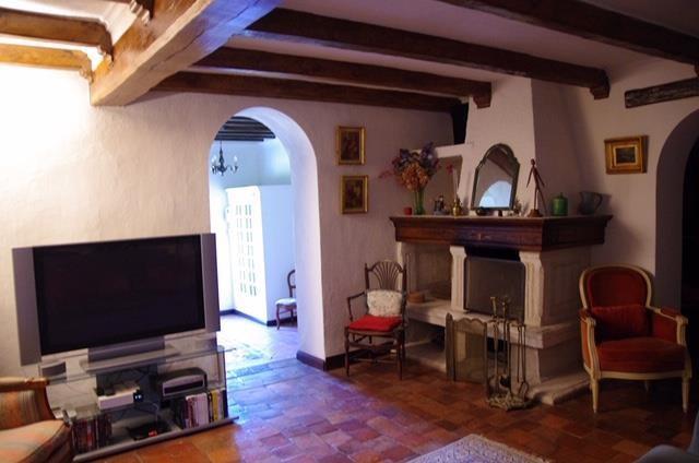 Revenda casa St arnoult en yvelines 478400€ - Fotografia 9