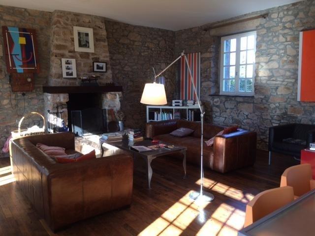 Sale house / villa Plougasnou 262500€ - Picture 3