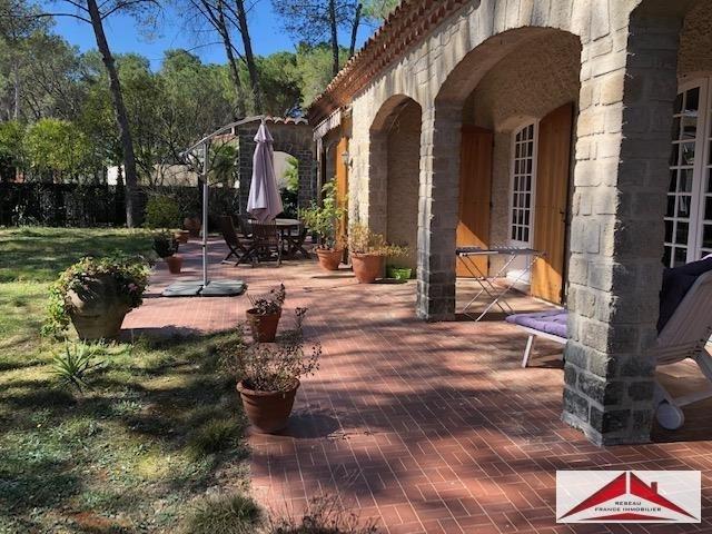 Vente de prestige maison / villa Clapiers 695000€ - Photo 5