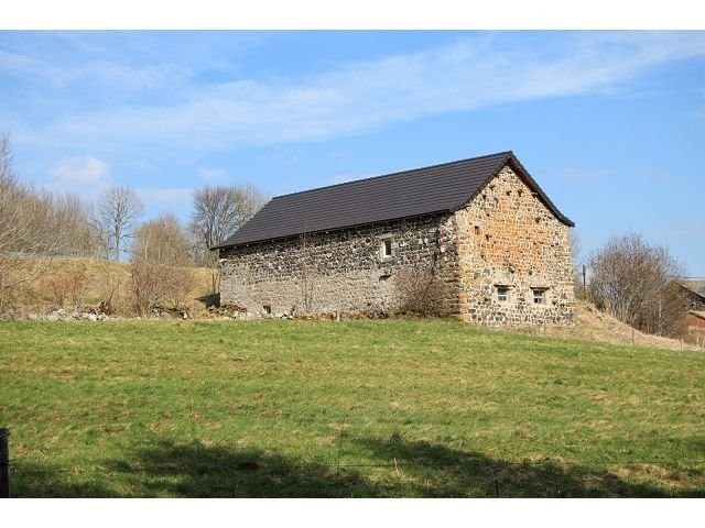 Sale house / villa Champclause 90000€ - Picture 1