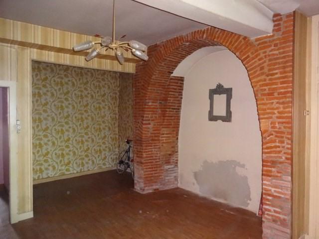 Vente maison / villa Grenade 219450€ - Photo 5