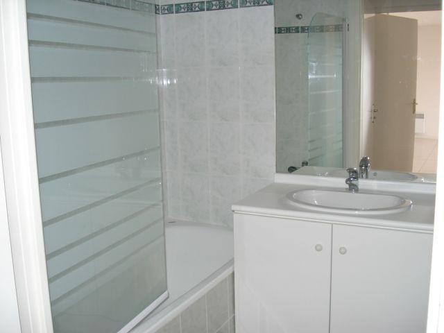 Location appartement Albi 450€ CC - Photo 6