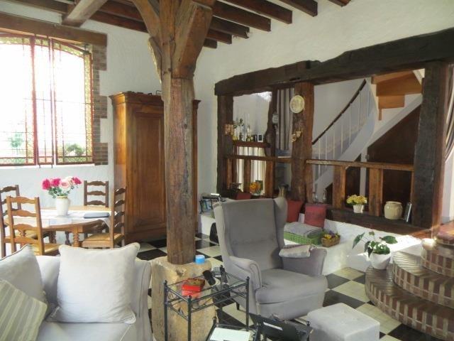 Vendita casa Maintenon 309000€ - Fotografia 8