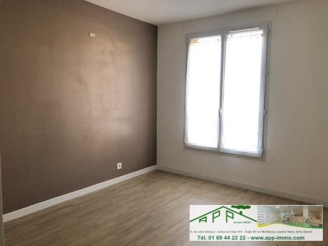 Sale apartment Draveil 216275€ - Picture 4